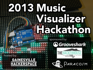 2013_music_visualizer_hackathon_flyer