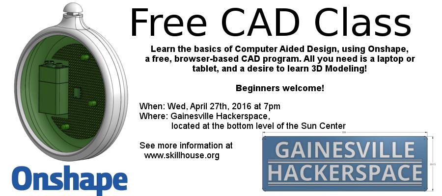 CADClass_4-27-16